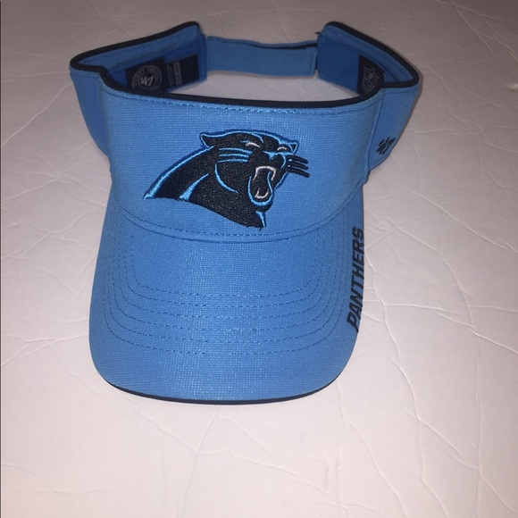 6e04f3174 aliexpress north carolina panthers snapback hats a8133 383a0